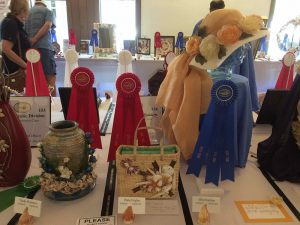 shell_show_2015_img_20